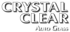 Crystal Clear Auto Glass